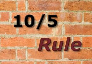 105-Rule