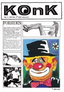 joker-forside-konk-nr-1