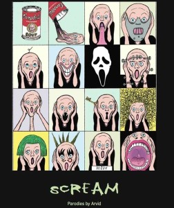 scream-nytt-cover