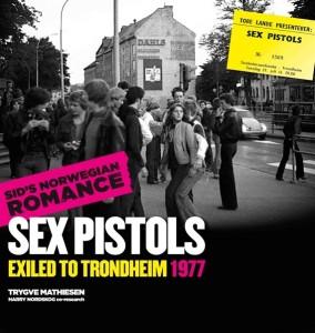 sexpistols-cover-sids-norwegian-romance-trondheim