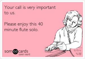 2015-5Your Call is very importantant flute solo-kopi