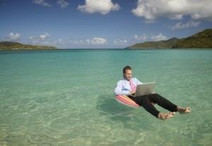 Flexible-day-job-1