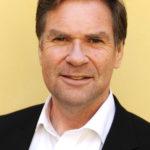 Jon Morten Melhus Knut Bry stort BRY0386