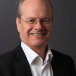 Morten Eriksen-Deinoff