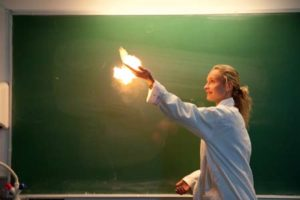Rektor_Horten1