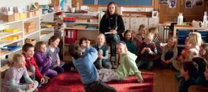 Rektor_Montessori1