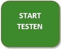 START-TESTEN
