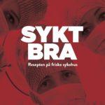 Sykt Bra_forside kopi