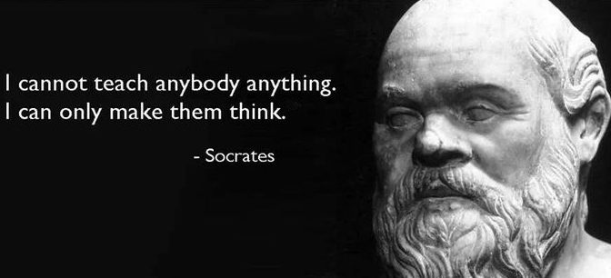 Sokrates-filtrene